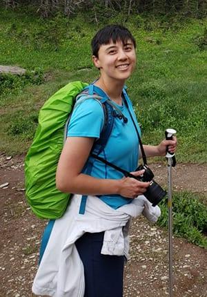 Dr-toribara-hiking-large